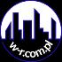 w-r.com.pl